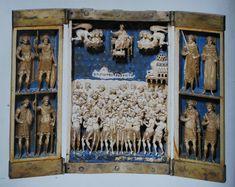 Монастырь Святой Екатерины — один из древнейших непрерывно действующих христианских монастырей в мире. Основан в IV веке в центре Синайского полуострова у…
