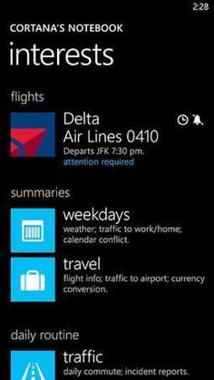 6 Ways Cortana Helps You with Office 365 Documents and Productivity Tasks