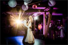Eppel_Fotografie_Blog_3533 www.openingsdansopmaat.com  #wedding #dance #firstdance #openingsdans #bruiloft #trouwen #dans First Dance Inspiration, Wedding First Dance, This Is Us, Destination Wedding, Blog, Concert, Pictures, Photos, Destination Weddings