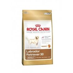 die besten 25 royal canin labrador junior ideen auf pinterest hundefutter container. Black Bedroom Furniture Sets. Home Design Ideas