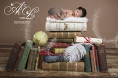 newborn photography West London