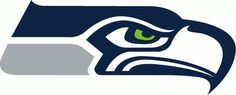 21. Seattle Seahawks.  Up eight spots from 2011.  The biggest jump from last year.  New color scheme, winning ball games, and Russell Wilson have boosted them in the standings.