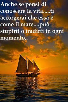 Senti Wallpapers With Quotes 342 Fantastiche Immagini Su Frasi E Foto Da Inserire In