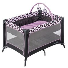Pack N Play On Pinterest Bassinet Babies R Us And Pack