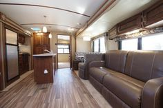 New 2016 Keystone Outback 325BH For Sale.451654