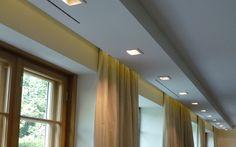 klimatyzacja-niewidoczna-kanalowa-w-mieszkaniu.jpg (800×501)