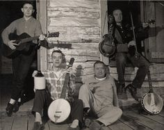 Black Jack Drag, by Two Black Jacks Old Country Music, Country Roads, Mountain Music, American Literature, I Miss Him, Good Ole, Take Me Home, Jack Black, Learning Centers