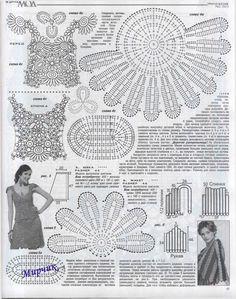 http://make-handmade.com/wp-content/uploads/2013/02/crochet-lace-top-skirt-ladies-make-handmade-75.jpeg