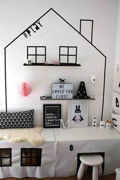 House, Ideas Gallery