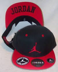 1df401a60b3 Image result for jordan hats