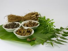 Some #ayurvedic tips for healthy #skin in monsoon.