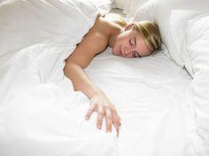 De bons conseils pour retrouver un sommeil réparateur | Femme Actuelle #Sommeil #Dormir #Détente