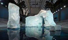 Chanel | Iceberg.