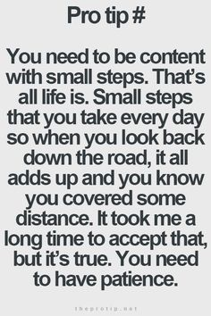 Pro tips here You Take, Take My, Pro Tip, Long Distance, Looking Back, Inspire Me, Breakup, Knowing You, Distance Relationships