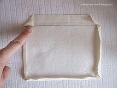 Ježikůže HandMade: Velká jarní taška - návod Handmade, Bags, Scrappy Quilts, Handbags, Hand Made, Bag, Totes, Handarbeit, Hand Bags