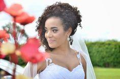 O Blog da Noiva Negra