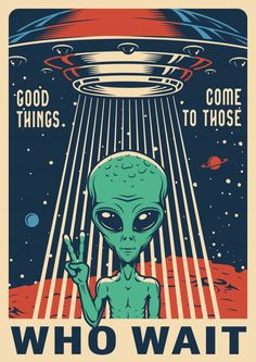 Room Posters, Poster Wall, Poster Prints, Space Posters, Band Posters, Theatre Posters, Movie Posters, Pop Art Posters, Gig Poster