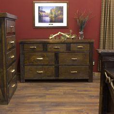 62 Best Rustic Antler Furniture Amp Decor Images Antler