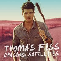 Chasing Satellites by Thomas Fiss on SoundCloud