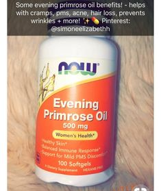 #pyroluria Important medical info! ONLY use EVENING PRIMROSE OIL in the pyroluria regimen. ANY OTHER SOURCE OF OMEGA 6 OMEGA3 CAN CAUSE AGGRESION. BACKED UP BY MEDICAL DATA. Pyroluria linked to ADHD, Fibromyalgia, Autism......list goes on.