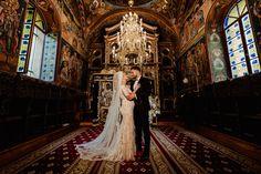 Salutare! Daca esti in cautarea unui fotograf profesionist de nunta, te invit sa arunci o privire pe profilul meu sau pe site. #bride #cununie religioasa #weddingdress #rochiemireasa #mireasa #nunta #fotografiedenunta #ideinunta #ideirochiemireasa #buchet #buchetnunta #ideibuchetnunta #bouquet #bridebouquet #weddingbouquet #weddingbouquetideas #bridebouquetideas #silhouette Formal Dresses, Wedding Dresses, Wedding Ceremony, Wedding Photos, Dream Wedding, Wedding Photography, Fashion, Dresses For Formal, Bride Dresses