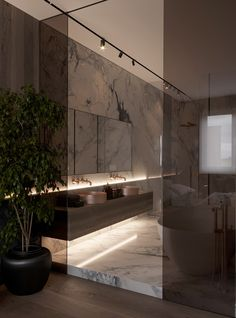 Here you'll find master bathroom home decoration on a budget, opinions for small master bathrooms, guest master bathroom design a few ideas and diy bathroom styleation Bathroom BathroomRemodel BathroomIdeas BathroomFurnishings Luxury Homes Interior, Luxury Home Decor, Cheap Home Decor, Foyers, Bathroom Interior Design, Bathroom Inspiration, Small Bathroom, Exterior Design, House Design