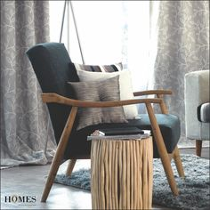 There is no place like Home! Explore more at www.homesfurnishings.com #ThoughtOfTheDay #HomeDecor #Decor #Furnishings #HomesFurnishings