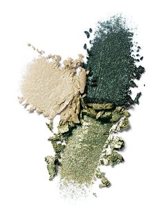 Pure Color Instant Intense EyeShadow Trio in Camo Chrome by Estée Lauder Official Site