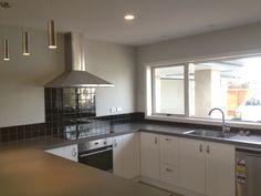 u-shaped kitchen | kitchen | pinterest | kitchens, kitchen sets