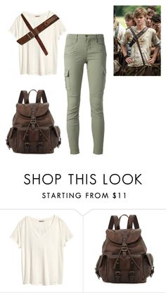 """""""Newt"""" by mabe2909 ❤ liked on Polyvore featuring H&M, Frye, J Brand, Paul Brodie, women's clothing, women's fashion, women, female, woman and misses"""
