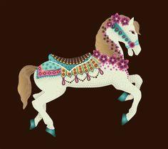 caballo-1f