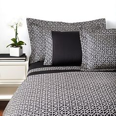 Loving the pillows for my house someday pinterest pillows