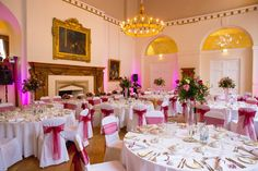 Farnham Castle Wedding Reception shot by Paul Tansley @ Stylish Wedding Photography Wedding Reception, Wedding Venues, Wedding Photos, Wedding Ideas, Castle Weddings, Wedding Photography, Winter Weddings, Table Decorations, Surrey