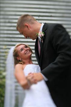 2b2c8ca0450 34 Best Wedding Photography images
