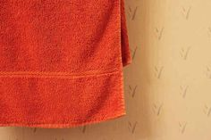 When it's hot out, hang a damp towel hung over an open window to cool down a stuffy dorm room. | 36 Life Hacks Every College Student Should Know