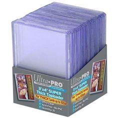 Naruto. Deck Box Ultra Pro VIOLET pour cartes Pokemon NEUF Yu-Gi-Oh
