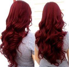 (Blogtamsu) - Khỏi cần ra tiệm cho tốn kém, dùng củ dền đỏ theo cách này bạn sẽ có được màu tóc ánh đỏ siêu đẹp chỉ sau 30 phút.