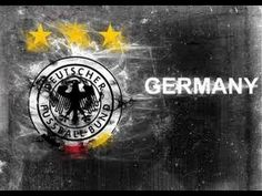 Germany National FootBall Team | Promo 2014