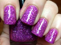 http://www.elixirlacquers.com/With-a-K-001.htm