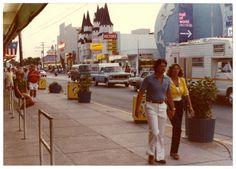 Myrtle Beach Grand Strand 1979