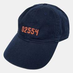 Smathers   Branson 02554 Needlepoint Hat - Navy 1ab4eabeb83