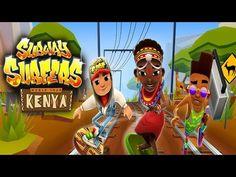 www.realidadvirtual360vr.com Vídeos Realidad Virtual: Los surfistas de metro África Kenia Android Gameplay nuevos personajes y Junta 2015 vínculo de la tienda - http://www.realidadvirtual360vr.com/videos-realidad-virtual-los-surfistas-de-metro-africa-kenia-android-gameplay-nuevos-personajes-y-junta-2015-vinculo-de-la-tienda/ -   cTa VR Play Ir a Youtube    #RealidadVirtual #VirtualReallity #VR #360