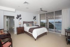View this luxury home located at Cap Estate Gros Islet, Gros-Islet, St. Sotheby's International Realty gives you detailed information on real estate listings in Gros Islet, Gros-Islet, St. Luxury Homes, Real Estate, Bed, Room, Furniture, Home Decor, Luxurious Homes, Bedroom, Luxury Houses