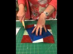 ▶ X block Ruler Demo - YouTube