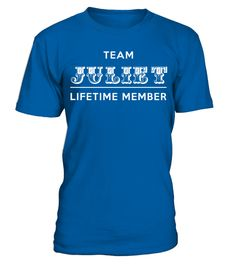 """# TEAM JULIET LIFETIME MEMBER .  Special Offer, not available anywhere else!      Available in a variety of styles and colors      Buy yours now before it is too late!      Secured payment via Visa / Mastercard / Amex / PayPal / iDeal      How to place an order            Choose the model from the drop-down menu      Click on """"Buy it now""""      Choose the size and the quantity      Add your delivery address and bank details      And that's it!"""