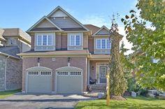 409 West Scugog Lane, Bowmanville, Ontario