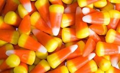 #Yes, some people actually like candy corn - Newsday: Newsday Yes, some people actually like candy corn Newsday It's Halloween, and candy…