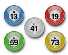 Digital Ball Bingo, Bingo, Lotto, Lottery Ticket PNG