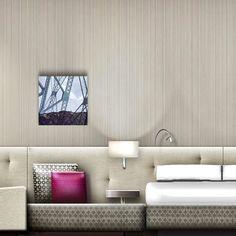 #McCARTAN concept for Westin Cleveland Downtown hotel #luxury #design #interior