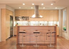 8 Kitchens With Ideas You Should Steal Now | Residential Building Products
